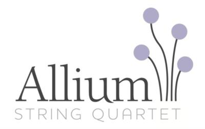 Allium Strings | Chicago, IL | String Quartet | Photo #3