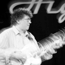 Cherie Blues | Bellevue, WA | Smooth Jazz Band | Photo #7