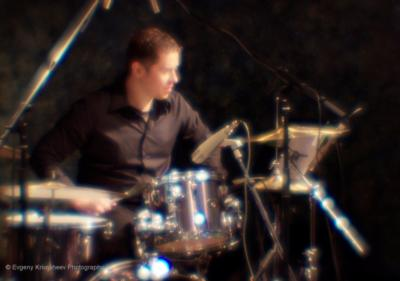 Cherie Blues | Bellevue, WA | Smooth Jazz Band | Photo #20