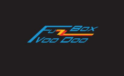 Fuzzbox Voodoo | Dallas, TX | Classic Rock Band | Photo #3
