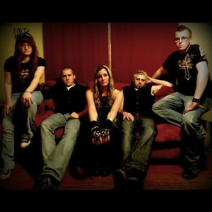 Consumed - Christian Rock Band - Fredericktown, MO
