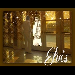 Ashland Elvis Impersonator | E And Company Entertainment
