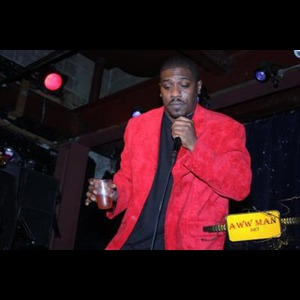Strictly Legit DiceCo Entertainment.. Henny TheDon - R&B Singer - Bronx, NY