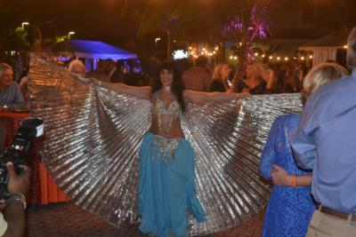 Ashira Bellydancer | Pompano Beach, FL | Belly Dancer | Photo #16