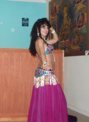 Ashira Bellydancer | Pompano Beach, FL | Belly Dancer | Photo #25