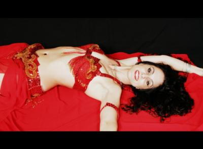 Ashira Bellydancer | Pompano Beach, FL | Belly Dancer | Photo #13