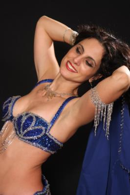 Ashira Bellydancer | Pompano Beach, FL | Belly Dancer | Photo #23