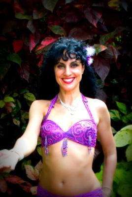 Ashira Bellydancer | Pompano Beach, FL | Belly Dancer | Photo #21