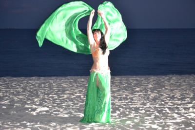 Ashira Bellydancer | Pompano Beach, FL | Belly Dancer | Photo #24