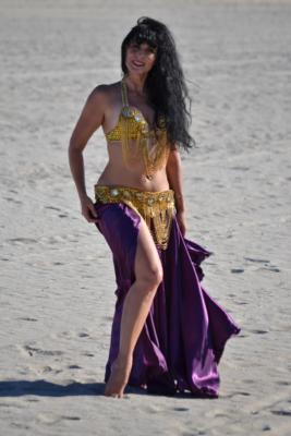 Ashira Bellydancer | Pompano Beach, FL | Belly Dancer | Photo #3