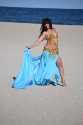 Ashira Bellydancer | Pompano Beach, FL | Belly Dancer | Photo #4