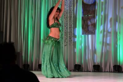 Ashira Bellydancer | Pompano Beach, FL | Belly Dancer | Photo #15
