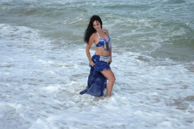 Ashira Bellydancer | Pompano Beach, FL | Belly Dancer | Photo #5