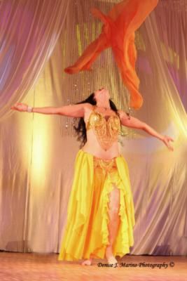 Ashira Bellydancer | Pompano Beach, FL | Belly Dancer | Photo #11