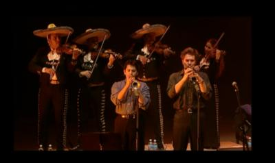 Mariachi Luz De Luna | Tucson, AZ | Mariachi Band | Photo #10