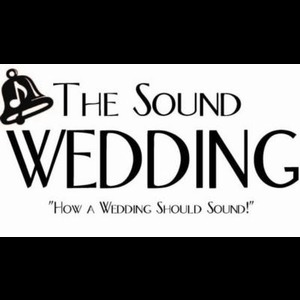 The Sound Wedding - Classical Guitarist - Burbank, CA