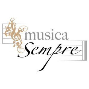 Johnson Chamber Music Trio | Musica Sempre