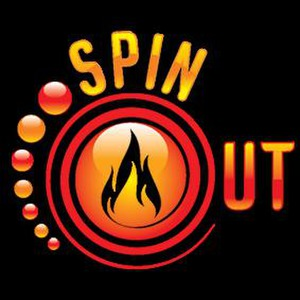 Spin Out - Circus And Fire Entertainment - Circus Performer - Calgary, AB