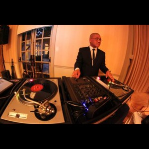 The Wedding Buddy - Mobile DJ - Chino Hills, CA