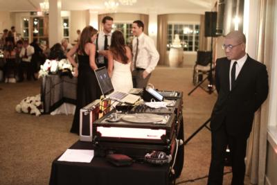 The Wedding Buddy | Chino Hills, CA | Mobile DJ | Photo #10