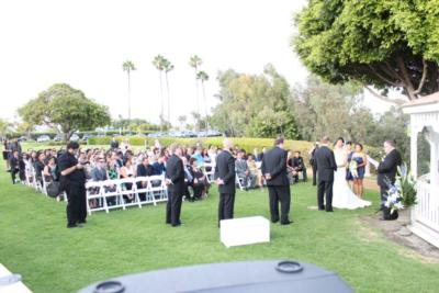 The Wedding Buddy | Chino Hills, CA | Mobile DJ | Photo #9