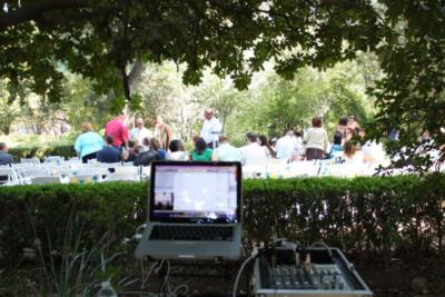 The Wedding Buddy | Chino Hills, CA | Mobile DJ | Photo #17
