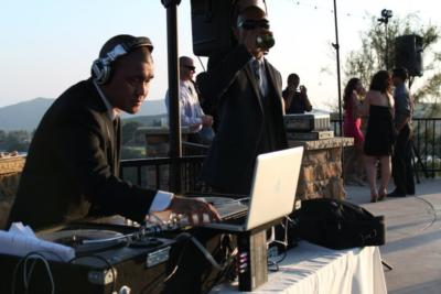 The Wedding Buddy | Chino Hills, CA | Mobile DJ | Photo #11