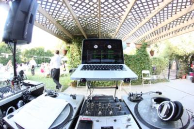 The Wedding Buddy | Chino Hills, CA | Mobile DJ | Photo #4