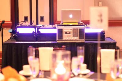 The Wedding Buddy | Chino Hills, CA | Mobile DJ | Photo #16
