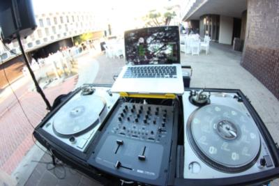 The Wedding Buddy | Chino Hills, CA | Mobile DJ | Photo #7