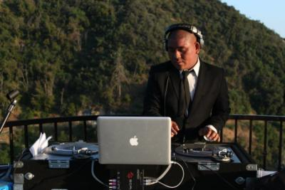 The Wedding Buddy | Chino Hills, CA | Mobile DJ | Photo #2