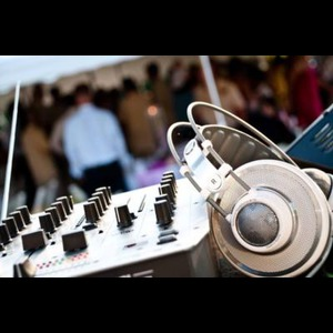 1, 2 Step Entertainment - Party DJ - Lake Orion, MI