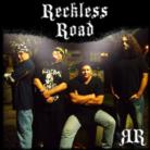 RECKLESS ROAD - Classic Rock Band - Brick, NJ