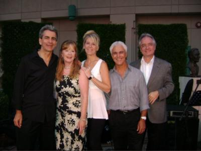 Karen Tobin & Crazy Hearts | Sherman Oaks, CA | Country Band | Photo #3