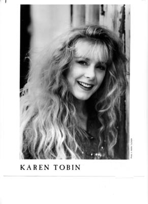 Karen Tobin & Crazy Hearts | Sherman Oaks, CA | Country Band | Photo #11