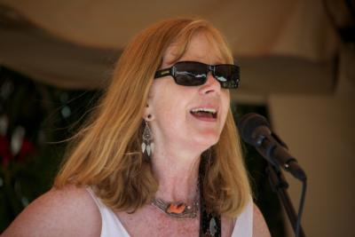 Karen Tobin & Crazy Hearts | Sherman Oaks, CA | Country Band | Photo #7