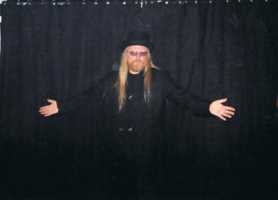 WIZARD WAYNE'S  MAGIC FUN HOUSE PRODUCTIONS | Garland, TX | Magician | Photo #25