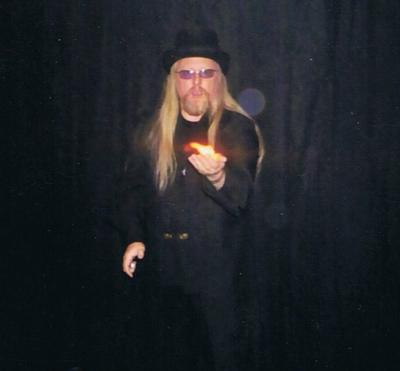 WIZARD WAYNE'S  MAGIC FUN HOUSE PRODUCTIONS | Garland, TX | Magician | Photo #4