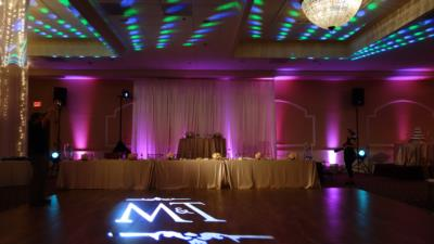 Ultrastar Event Productions | Huntington Beach, CA | DJ | Photo #14