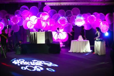 Ultrastar Event Productions | Huntington Beach, CA | DJ | Photo #24