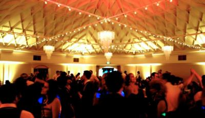 Ultrastar Event Productions | Huntington Beach, CA | DJ | Photo #21