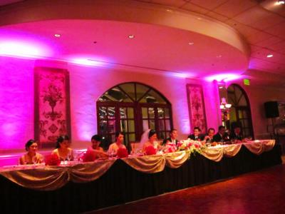 Ultrastar Event Productions | Huntington Beach, CA | DJ | Photo #22