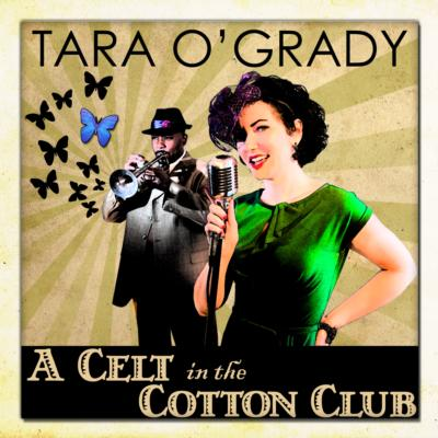 Tara O'Grady & The Black Velvet Band | New York, NY | Jazz Band | Photo #20