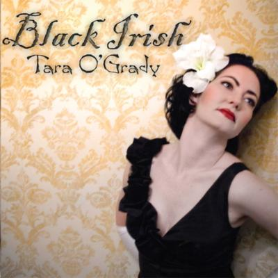 Tara O'Grady & The Black Velvet Band | New York, NY | Jazz Band | Photo #19