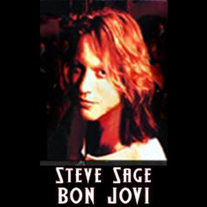 Deer Park, NY Bon Jovi Tribute Band | Bad Medicine....the Bon Jovi Tribute Ny