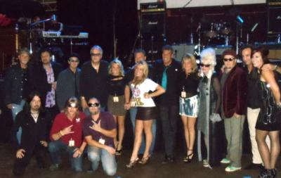 Bad Medicine....the Bon Jovi Tribute Ny | Deer Park, NY | Bon Jovi Tribute Band | Photo #10