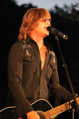 Bad Medicine....the Bon Jovi Tribute Ny | Deer Park, NY | Bon Jovi Tribute Band | Photo #5