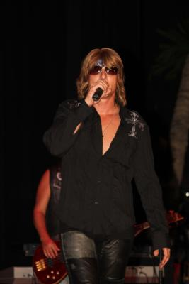 Bad Medicine....the Bon Jovi Tribute Ny | Deer Park, NY | Bon Jovi Tribute Band | Photo #8