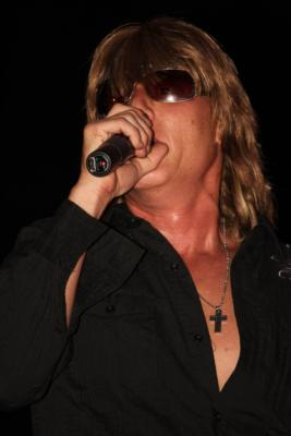 Bad Medicine....the Bon Jovi Tribute Ny | Deer Park, NY | Bon Jovi Tribute Band | Photo #9