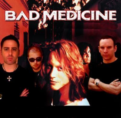 Bad Medicine....the Bon Jovi Tribute Ny | Deer Park, NY | Bon Jovi Tribute Band | Photo #18